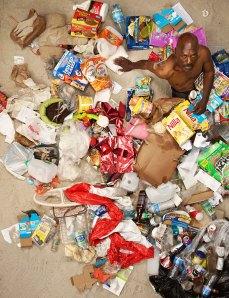 7 dias de basura 10